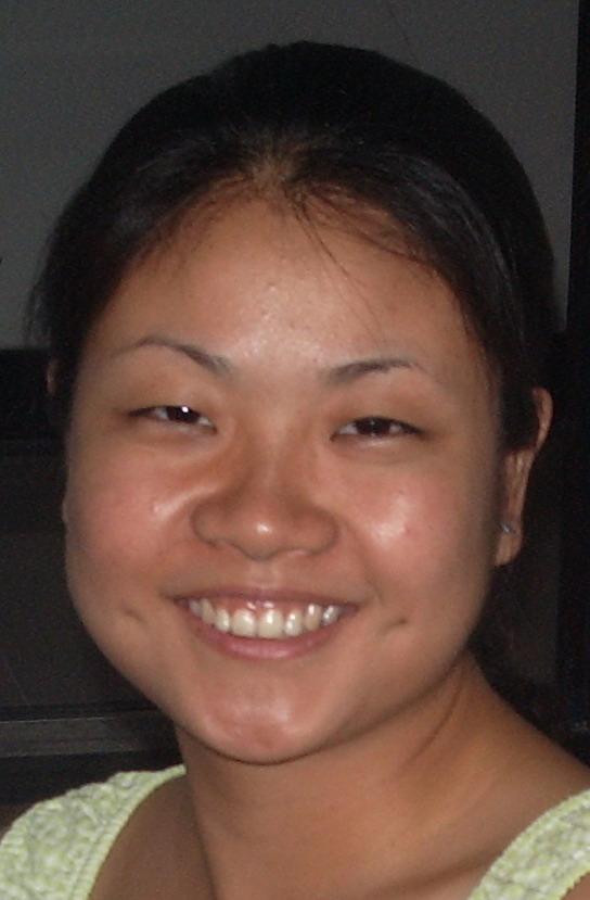 郭玥(カク ゲツ):西安市優秀日本語観光ガイド/通訳、旅行業経歴6年間、国家認定ガイド資格を持ちます。