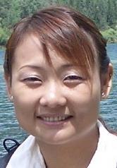 李娜(リ ナ):西安市優秀日本語観光ガイド/通訳、旅行業経歴6年間、国家認定ガイド資格を持ちます。