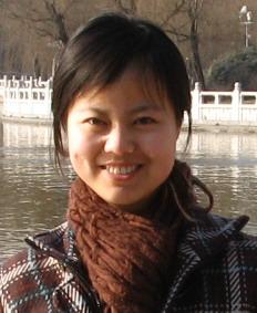 杜超(ト チョウ):西安市優秀日本語観光ガイド/通訳、旅行業経歴6年間、国家認定ガイド資格を持ちます。